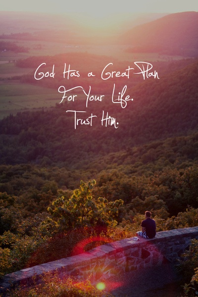 Trusting God For His Best A Poem By Sharon Lagueux All Poetry